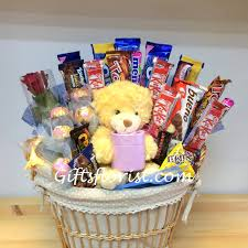 candy bouquet delivery flowers and gifts delivered in singapore candy bouquet birthday