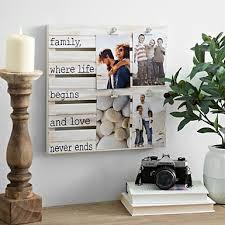 Home Design Store Aurora Mo Discount Home Decor Kirklands