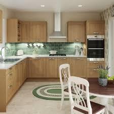 Kitchen Unit Designs Pictures Kitchens Kitchen Units Magnet