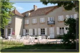 chambres d hotes saone et loire 71 bed breakfast guest houses les recollets marcigny saône et