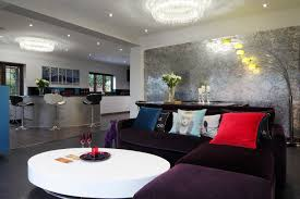 Interior Design Buckinghamshire Modern Luxury Cottage Buckinghamshire Designer Uncovered