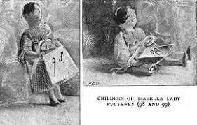 queen victoria u0027s dolls