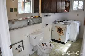 laundry room cabinets houzz all one kitchen sink and cabinet zitzat download laundry room