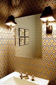 Art Deco Bathroom 108 Best Art Deco Style Images On Pinterest Art Deco Design Art
