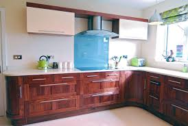 a hamer and co home bespoke kitchens bedrooms u0026 offices