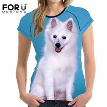 american eskimo dog in summer american eskimo online shopping the world largest american eskimo