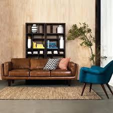 Turquoise Sectional Sofa Leather Sofa Teal Colored Leather Sofas Teal Sectional Couch