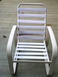 Vinyl Straps For Patio Chairs Patio Chair Straps Ews4b Mauriciohm