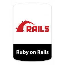 Ruby On Rails Meme - ruby on rails badge sticker unixstickers