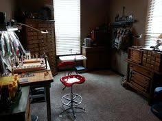Oasis Fly Tying Benches Fly Tying Bench Fishingeek Lots Of Photos Here Showing Great