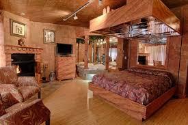 la chambre de reve auberge aux nuits de rêve hôtels sainte agathe des monts