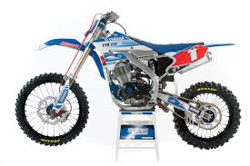 electric motocross bikes motocross action magazine the rumored yamaha yz150f finally gets built