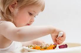 bimbo 13 mesi alimentazione 12 suggerimenti per stimolare l appetito dei nostri bimbi