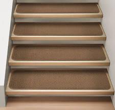 Stair Rug Stair Treads Ebay