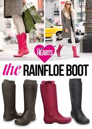 s boots south africa best 25 crocs wellies ideas on where to buy crocs