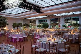 kc wedding venues kansas city venue spotlight the gallery event space soiree