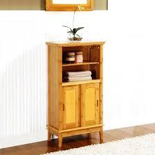 Small Two Door Cabinet Two Door Cabinet Guide