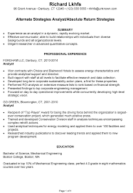 Dietitian Resume Sample by Resume Professional Summary Resume Format Download Pdf Resume