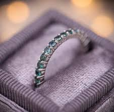 wedding ring designs custom wedding rings design your own wedding bands custommade