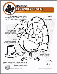 bluebird lessons a directory of lessons plans sheet