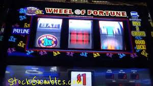 Bag Me A Winner Phil Review And Bonus Slot Jackpot Wheel Of Fortune Machine Slots Winner Progressive