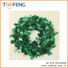 wholesale christmas wreath decorations wholesale christmas wreath