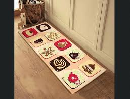 tapis de cuisine au metre tapis de cuisine au metre ikea tapis de cuisine tapis de cuisine 3