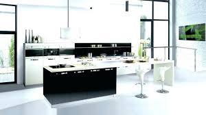 comment choisir une hotte de cuisine comment choisir hotte de attachant bien choisir sa hotte de cuisine