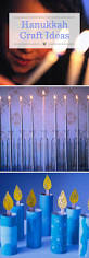 hanukkah crafts hallmark ideas u0026 inspiration