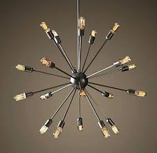 Instant Pendant Light Lowes Chandeliers Lowes Sputnik Chandelier Instant Pendant Light