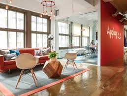 floor and decor corporate office 778 best corporate office concepts images on office