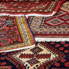 Area Rugs Nashville Tn Welcome To Safe Solutions Carpet Cleaning In Nashville