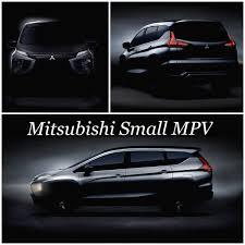 mitsubishi expander ultimate dealer mitsubishi cawang novi 082110022229 087788820088