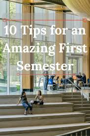 181 best study inspiration and tips images on pinterest