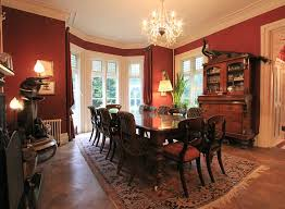 gothic dining room best 25 black dining room furniture ideas on