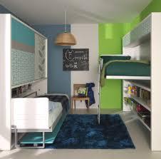 Baby Zimmer Deko Junge Wandmalereien Kinderzimmer Online Get Cheap Blitz Aufkleber