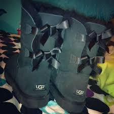 ugg bailey bow black friday sale 395 best uggs images on uggs ugg boots and fall
