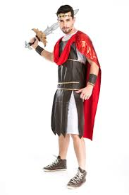 Halloween Costume Viking by Carnival Costume Supplies Picture More Detailed Picture About
