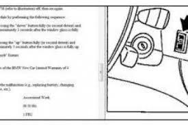 bmw e36 headlight wiring diagram bmw wiring diagrams
