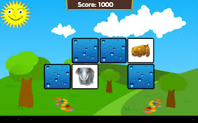 games for kids hd pro android apps on google play