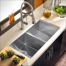 Standard Kitchen Sink Size Kitchen by Kitchen Small Stainless Sink Julien Kitchen Sinks Overmount