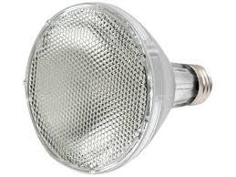 philips 70w long neck par30 3000k metal halide flood lamp cdm70
