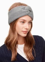 best headband best mugatu headband aritzia
