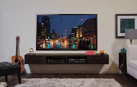 home interior tv cabinet creative tv stand ideas mounted tvs vuiton home interior designs