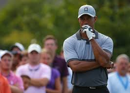 tiger woods announces he won u0027t play in the u s open or the