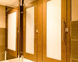 Toilet Partitions Ironwood Manufacturing European Style Restroom Partition