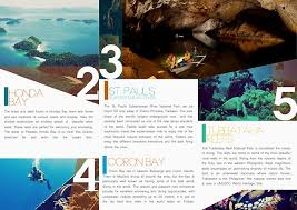 travel brochure 3 pakistan travel brochure first priority travel