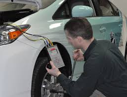 battery recond complete toyota prius hybrid battery repair guide