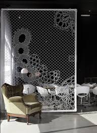 Pvc Room Divider by 30 Best Pvc Images On Pinterest Projects Crafts And Pvc Pipes