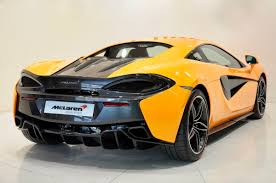 orange mclaren price mclaren south africa on twitter